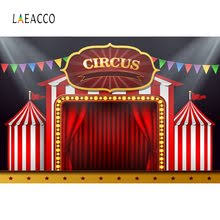 Best value <b>Circus</b> Tent – Great deals on <b>Circus</b> Tent from global ...