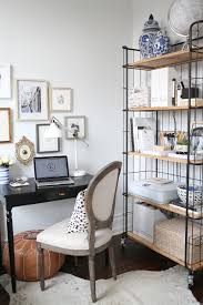hopefully once everything is set up your work life gets easier and you have a setting that inspires you to focus amazing setting home office 3 office