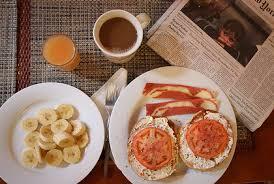Desayuno para hoy Viernes-https://encrypted-tbn2.gstatic.com/images?q=tbn:ANd9GcQmXE3G-3mzWJwVTqR7XTj8MKvuzrIs_eU4erKbDsWHTZ7PAlLz