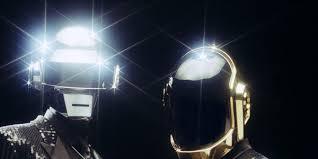<b>Daft Punk</b> | Artist | www.grammy.com