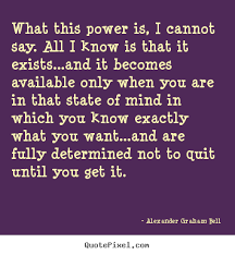 Own Your Power Quotes. QuotesGram