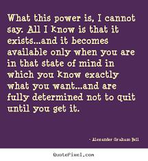 Own Your Power Quotes. QuotesGram via Relatably.com