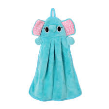 * Towel <b>Baby Nursery Hand Towel</b> baby bath towels Toddler Soft ...