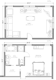 master bedroom measurements  images about bathroom on pinterest master suite master suite addition and laundry room bathroom