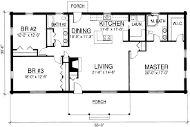 images about House plans on Pinterest   Log Cabin Floor       images about House plans on Pinterest   Log Cabin Floor Plans  Log Homes and Floor Plans