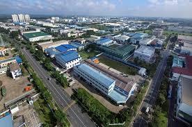 Kết quả hình ảnh cho hình ảnh công ty ở khu công nghiệp việt nam singapore 2