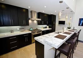 resurface kitchen cabinets cabinet refacing ideas modern