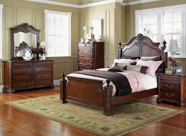 solid wood bedroom furniture best wall colors of master bedroom design classic traditional bedroom furniture set best hardwoods for furniture