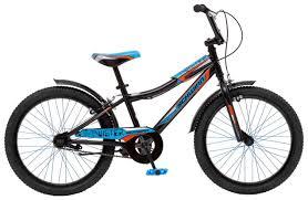 Детские двухколесные <b>велосипеды Schwinn</b> - купить детский ...