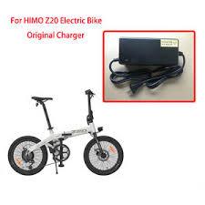<b>himo z20</b> — купите <b>himo z20</b> с бесплатной доставкой на ...