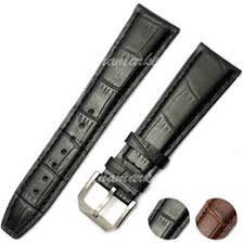 Band for Seiko <b>Watch Bands</b> | Watch Accessories - DHgate.com