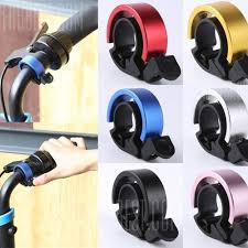 <b>New</b> Bicycle Bell Aluminum Alloy Bike Bell Useful Cycling Bell for ...