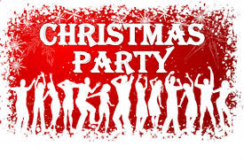 Image result for corporate christmas party in London