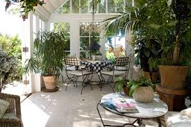 Image result for How To Find Cool Victorian Conservatory Design Ideas