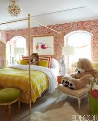 Of Girls Bedroom Furniture Design Pictures Of Girls Bedroom Ideas