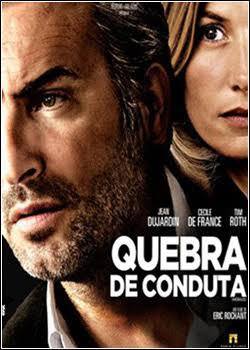 filme quebra de conduta