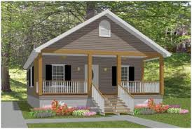 images about Tiny Houses  amp  Cottages on Pinterest   Cabin       images about Tiny Houses  amp  Cottages on Pinterest   Cabin Plans  Cottages and Building