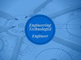 electrical engineering assignment help dailynewsreports web electrical engineering assignment help online