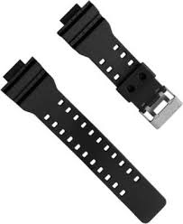 <b>Watch</b> Straps - Buy <b>Watch</b> Straps Online at Best Prices In India ...