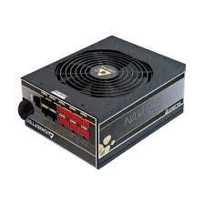 <b>Блок питания Chieftec GPS-1250C</b> купить по низкой цене в ...
