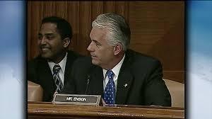 senators vilify goldman sachs but executives deny wrongdoing senators vilify goldman sachs but executives deny wrongdoing