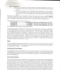 formal bid proposal template formal bid proposal template tk