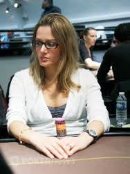 Laure Barrault | Tags | PokerNews - b7d3425ae7c