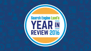search engine land s top 10 news stories of 2016 goodbye right sel yir 2016 1920x1080 gen