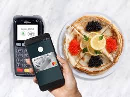 Как запустить Android Pay на рутованном смартфоне - 4PDA