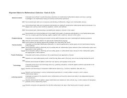 Graduate School Admissions Resume  grad school resume  sample     happytom co