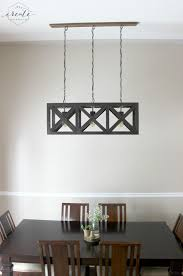 ana white build a industrial pendant light featuring love create celebrate free and easy build easy diy lighting