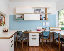 cheap home office ideas inspiring goodly cheap office decorating ideas for work home collection built in home office ideas