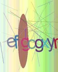 teen pregnancy essay papers online   mgorkacom teen pregnancy essay papers online
