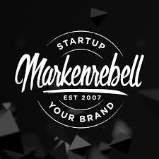 Personal Branding & Digital Leadership | MARKENREBELL