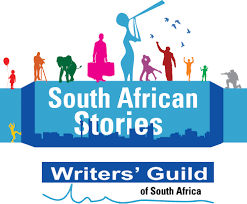 the writer s guild of south africa by writers for writers