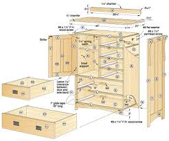 plans to build arts and crafts bedroom furniture plans pdf plans build bedroom furniture