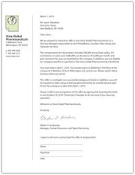 job offer letter template info nonprofit job offer letter resume samples writing guides