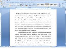 the custom essay will be written by going through the following steps why students need custom essay help