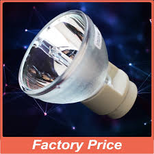 high quality compatible p vip 280 0 9 e20 9n projector lamp bulb sp lamp 092 for infocus in3134a in3136a in3138hda