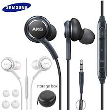 top 10 auriculares samsung s6 near me and get free shipping - a280
