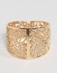 Купить женские браслеты из золота в интернет-магазине ...
