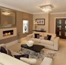 astonishing popular living room paint colors living room living room paint colors with white trim living room paint colors with dark floors astonishing colorful living
