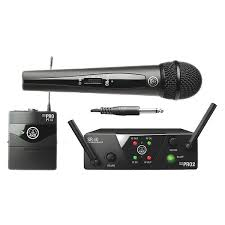 <b>AKG WMS40 Mini2</b> Mix Set BD US45A/C, купить <b>радиосистему</b> ...