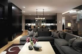 brilliant living room themes for home design styles interior ideas with living room themes brilliant living room furniture ideas pictures
