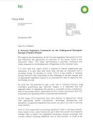 cover letter examples cover letter examples  the n employment guide cover letter example cover letter templates sample cover letters best
