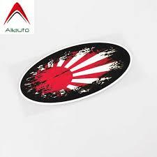 Aliauto Personalized Funny <b>Car</b> Sticker Powered <b>Paragliding</b> Sport ...