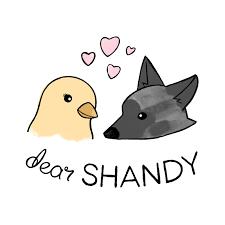 Dear Shandy