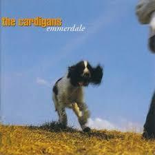 <b>Emmerdale</b> (album) - Wikipedia