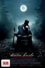 Abraham Lincoln Caçador de Vampiros Filme Online Dublado ...