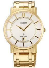 Наручные <b>часы Orient</b> Dressy Elegant Gent's. Оригиналы ...